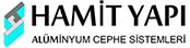 Alüminyum Cephe Sistemleri